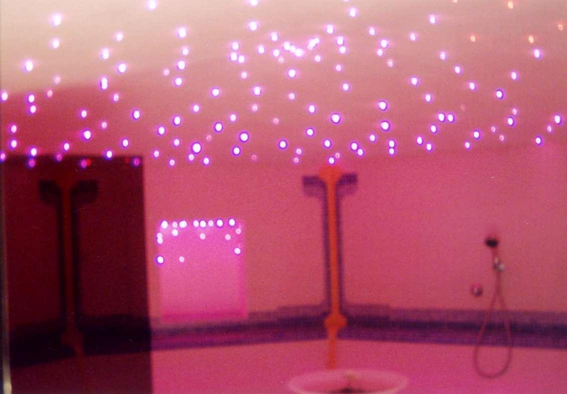 Illuminazione Emergenza Ristorante : I trucchi per illuminare al meglio il tuo ristorante filippo